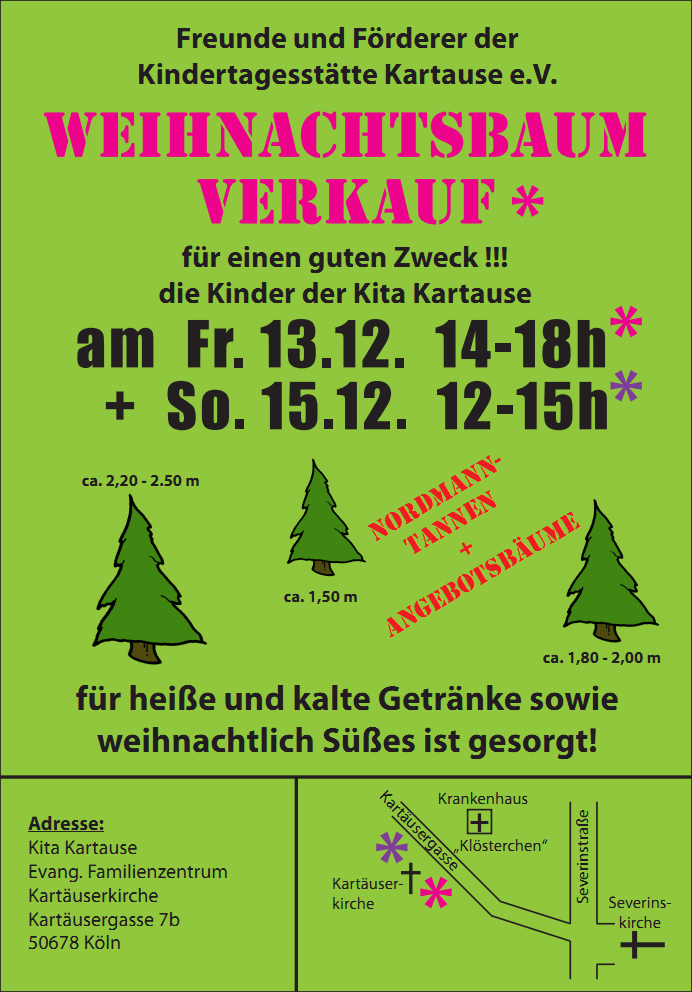 freunde kindergarten projekt